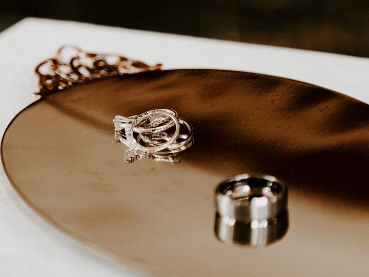 Tmx Img 3815 2 51 1895563 1573437404 Raleigh, NC wedding photography