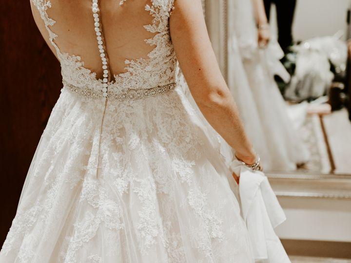 Tmx Img 3843 51 1895563 1573437404 Raleigh, NC wedding photography