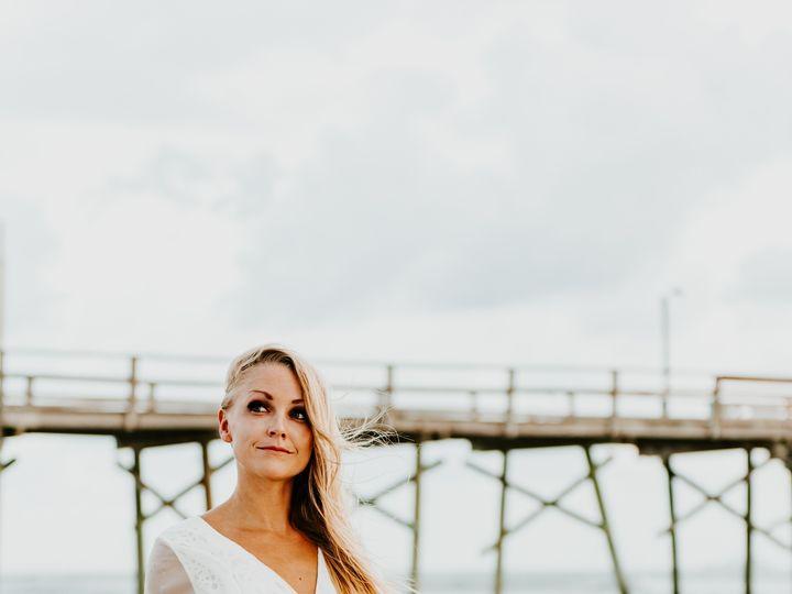 Tmx Img 3994 51 1895563 1573436666 Raleigh, NC wedding photography