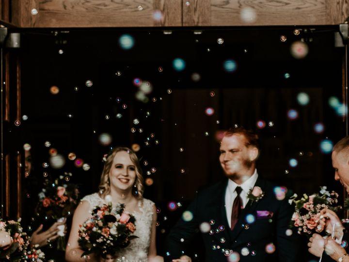 Tmx Img 4156 2 51 1895563 1573437405 Raleigh, NC wedding photography