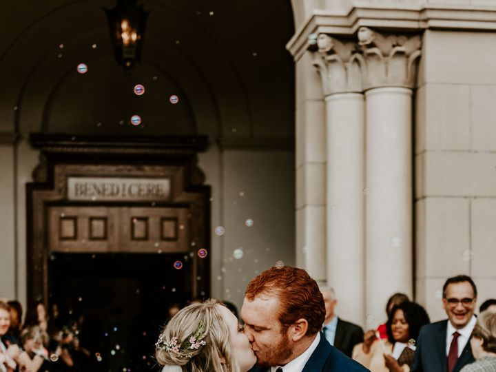Tmx Img 4169 51 1895563 1573437408 Raleigh, NC wedding photography