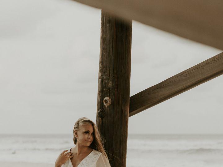 Tmx Img 4182 51 1895563 161237674592211 Raleigh, NC wedding photography
