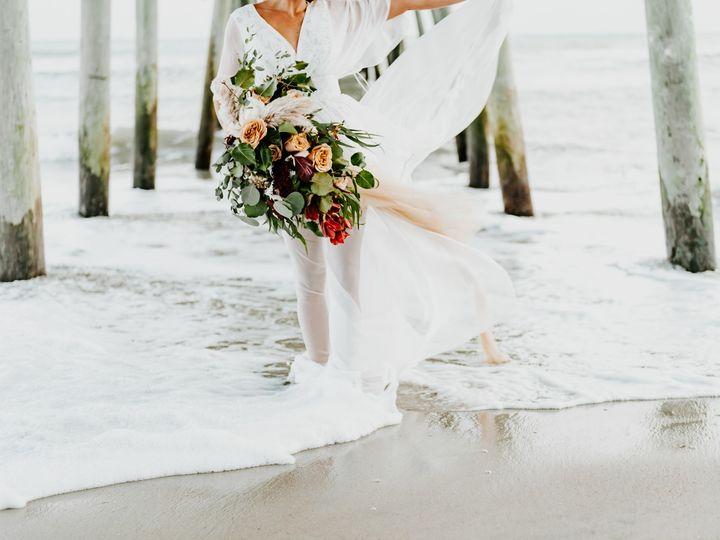 Tmx Img 4289 51 1895563 1573436668 Raleigh, NC wedding photography