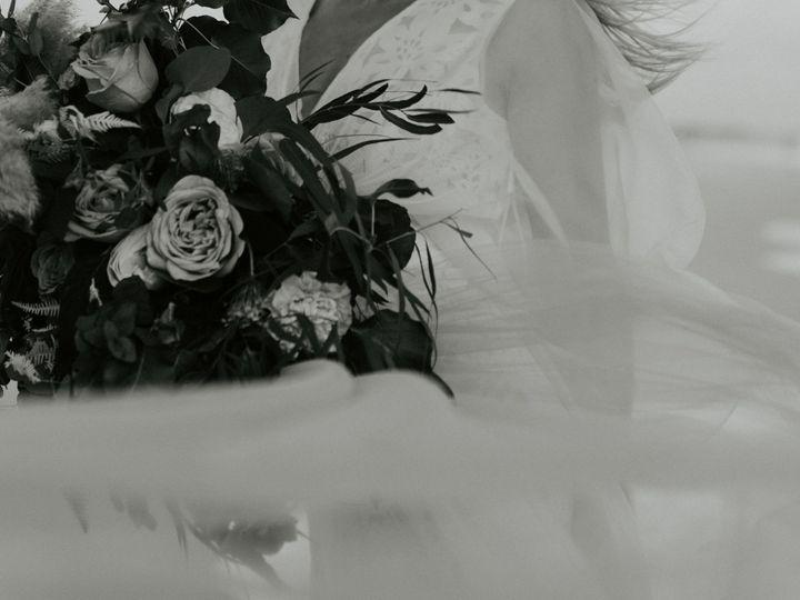 Tmx Img 4335 4 51 1895563 161237674567829 Raleigh, NC wedding photography