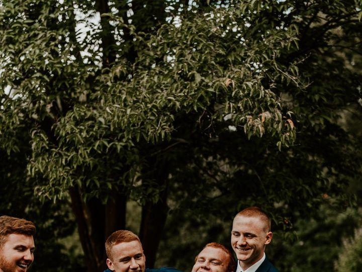 Tmx Img 4558 51 1895563 1573437415 Raleigh, NC wedding photography