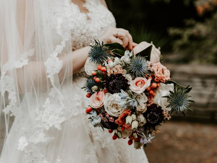 Tmx Img 4633 2 51 1895563 1573437416 Raleigh, NC wedding photography