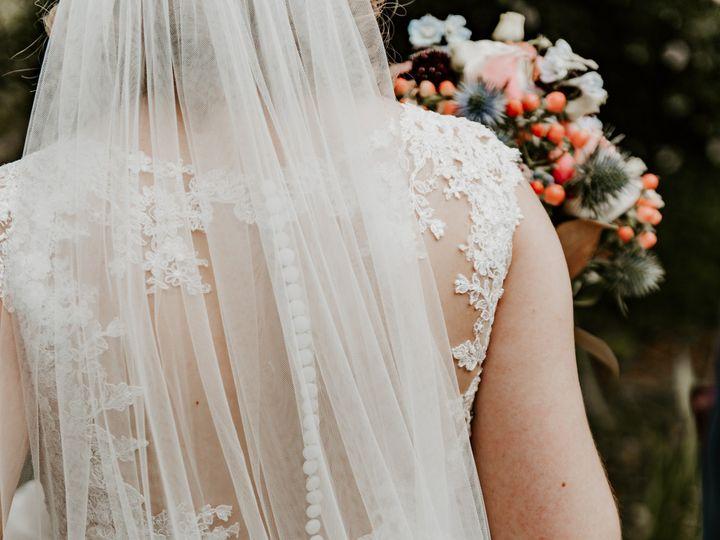 Tmx Img 4637 51 1895563 1573437422 Raleigh, NC wedding photography