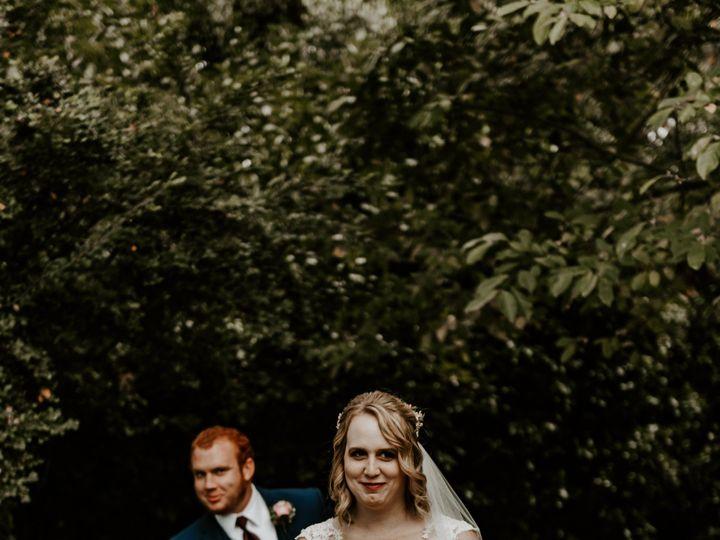 Tmx Img 4660 51 1895563 1573437422 Raleigh, NC wedding photography