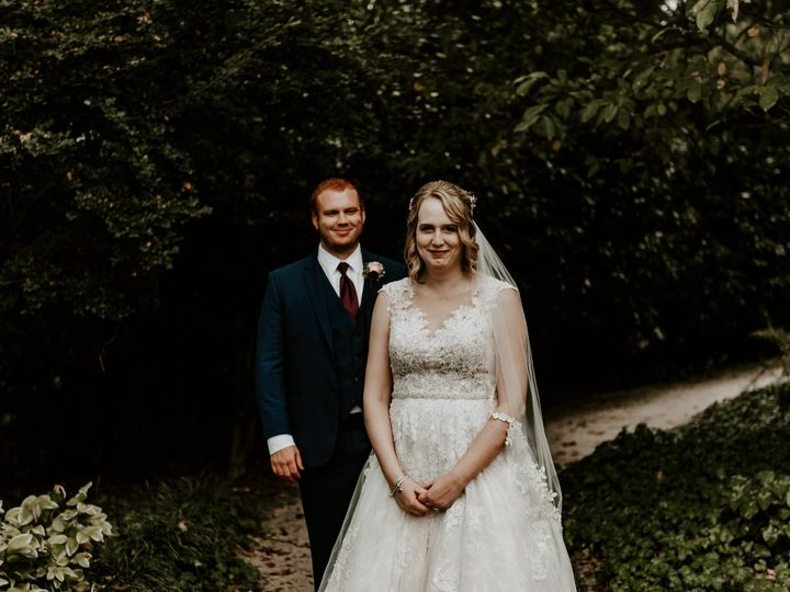 Tmx Img 4674 51 1895563 1573437429 Raleigh, NC wedding photography