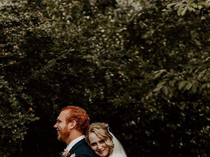Tmx Img 4686 51 1895563 1573437422 Raleigh, NC wedding photography
