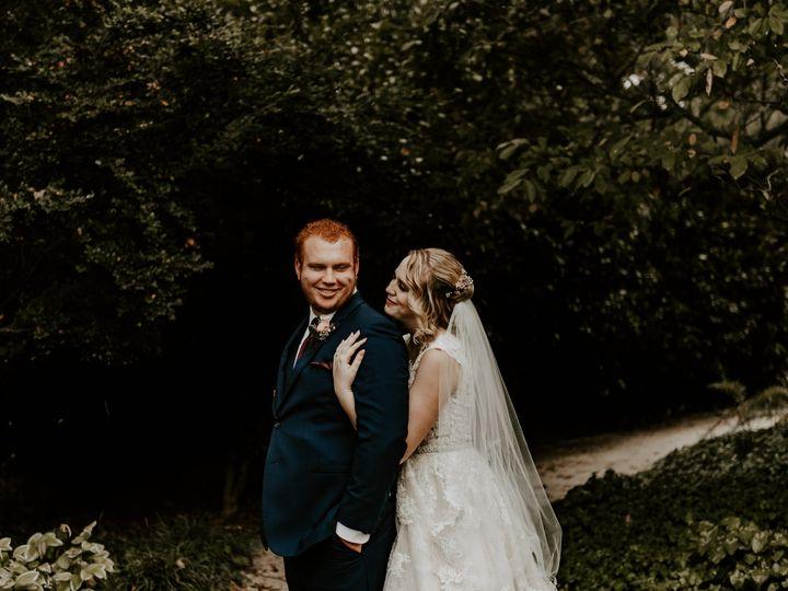 Tmx Img 4691 51 1895563 1573437428 Raleigh, NC wedding photography