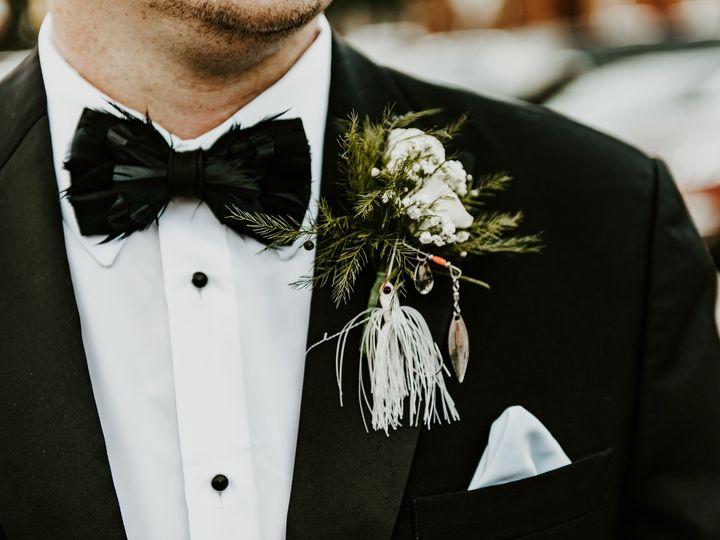 Tmx Img 6743 51 1895563 1573436404 Raleigh, NC wedding photography