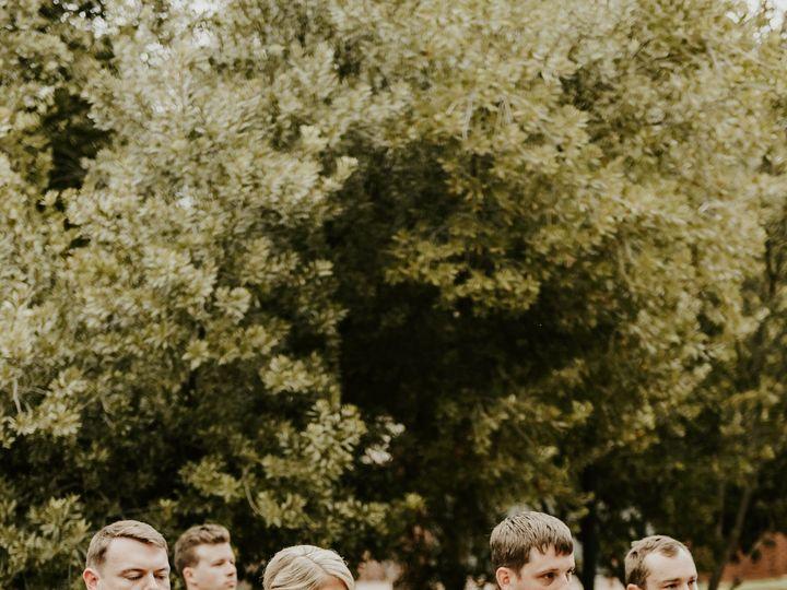 Tmx Img 6815 51 1895563 1573436408 Raleigh, NC wedding photography