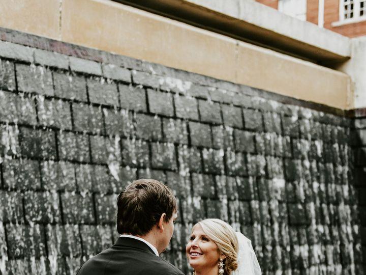 Tmx Img 6894 51 1895563 1573436413 Raleigh, NC wedding photography