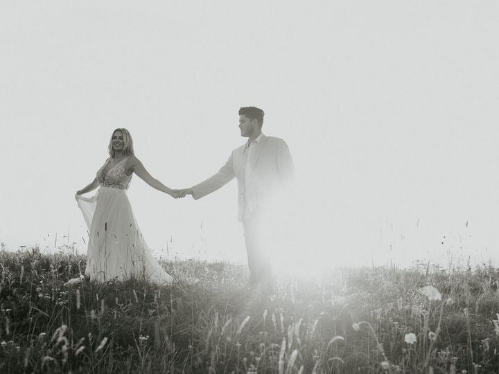 Tmx Img 6933 2 51 1895563 161237648584109 Raleigh, NC wedding photography