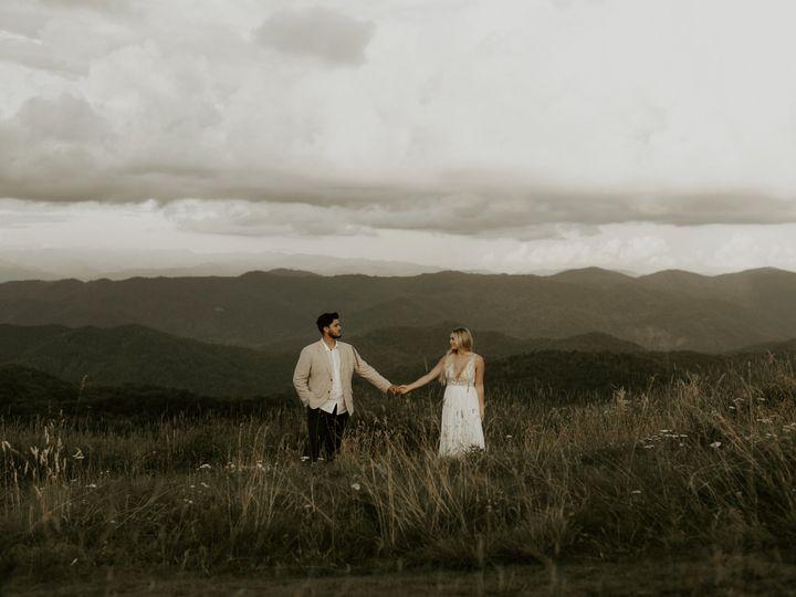 Tmx Img 6996 51 1895563 161237648473141 Raleigh, NC wedding photography
