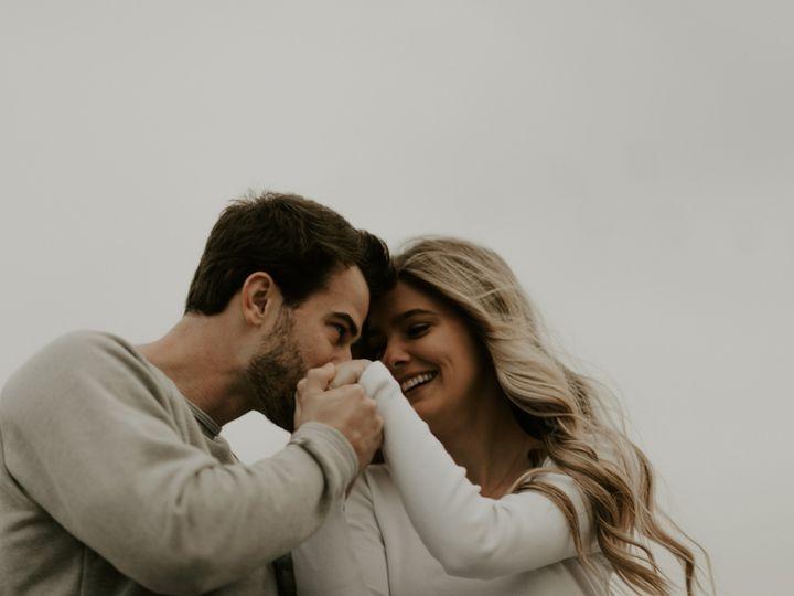 Tmx Img 7034 51 1895563 161237766723198 Raleigh, NC wedding photography