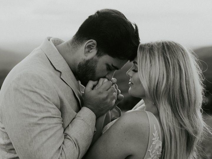 Tmx Img 7298 2 51 1895563 161237649448853 Raleigh, NC wedding photography