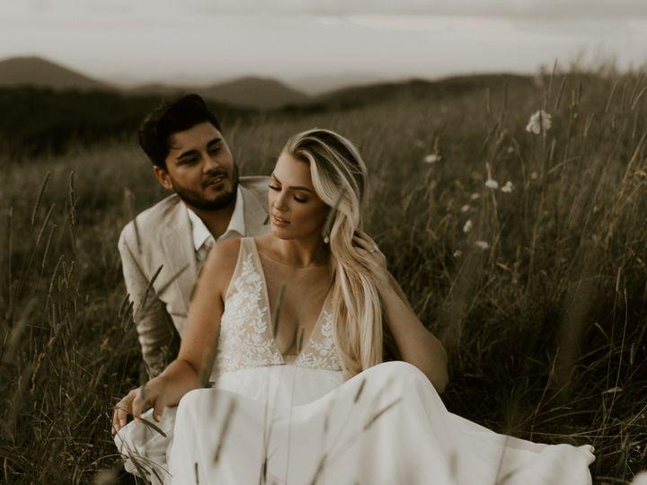 Tmx Img 7506 51 1895563 161237649897925 Raleigh, NC wedding photography