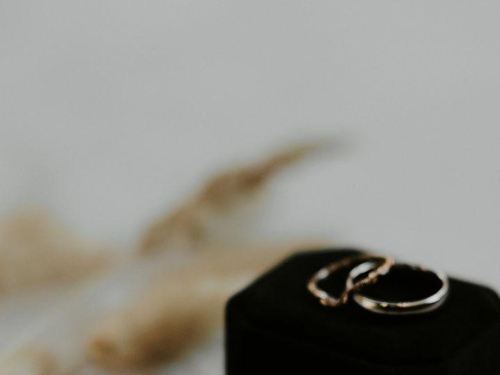 Tmx Img 8363 51 1895563 161237692743629 Raleigh, NC wedding photography