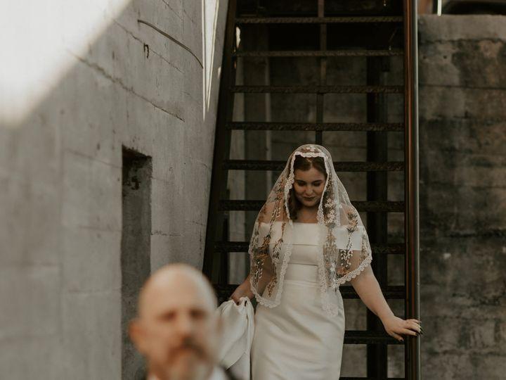 Tmx Img 8457 51 1895563 161237693013878 Raleigh, NC wedding photography