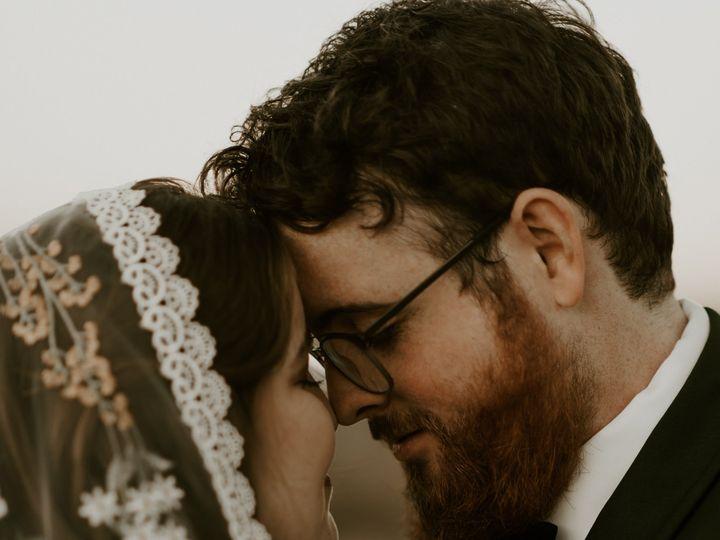 Tmx Img 8657 51 1895563 161237693488409 Raleigh, NC wedding photography