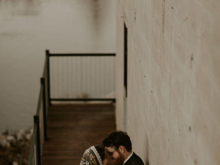 Tmx Img 8813 51 1895563 161237693546722 Raleigh, NC wedding photography
