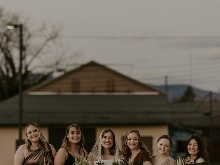 Tmx Img 8892 51 1895563 161237707365689 Raleigh, NC wedding photography