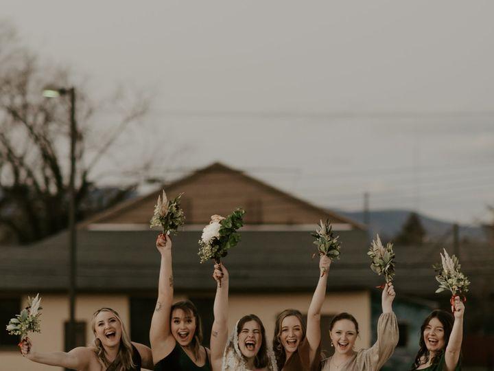 Tmx Img 8904 51 1895563 161237693224372 Raleigh, NC wedding photography
