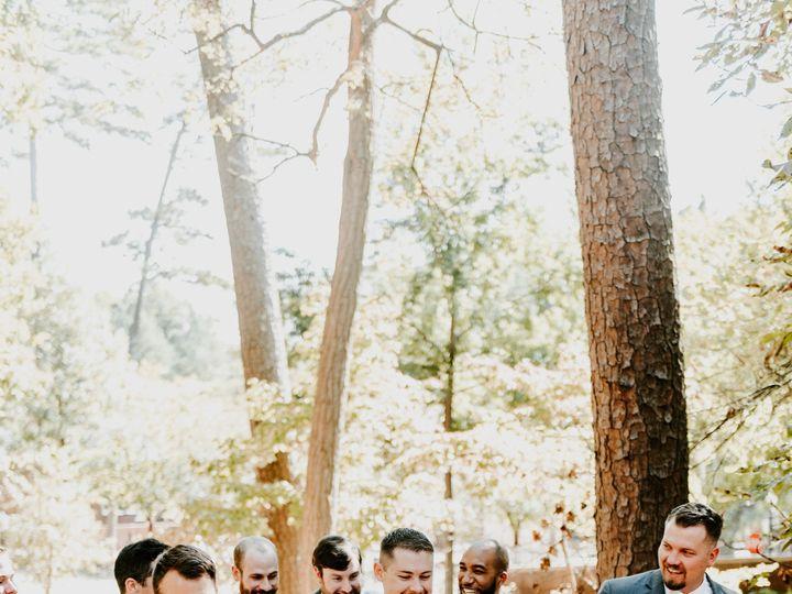 Tmx Img 8964 51 1895563 1573436545 Raleigh, NC wedding photography