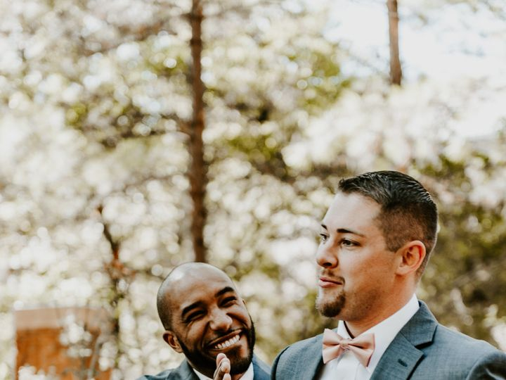 Tmx Img 9018 51 1895563 1573436545 Raleigh, NC wedding photography
