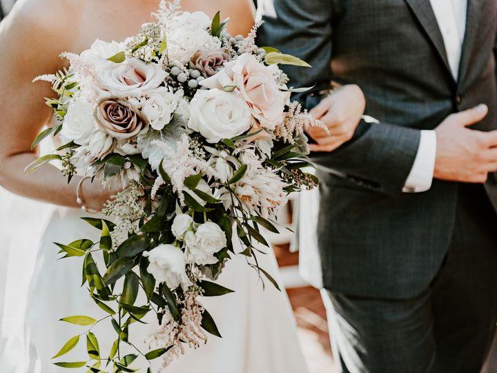 Tmx Img 9499 51 1895563 1573436546 Raleigh, NC wedding photography