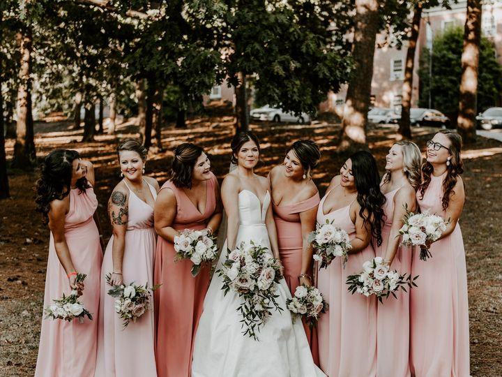 Tmx Img 9967 51 1895563 1573436546 Raleigh, NC wedding photography