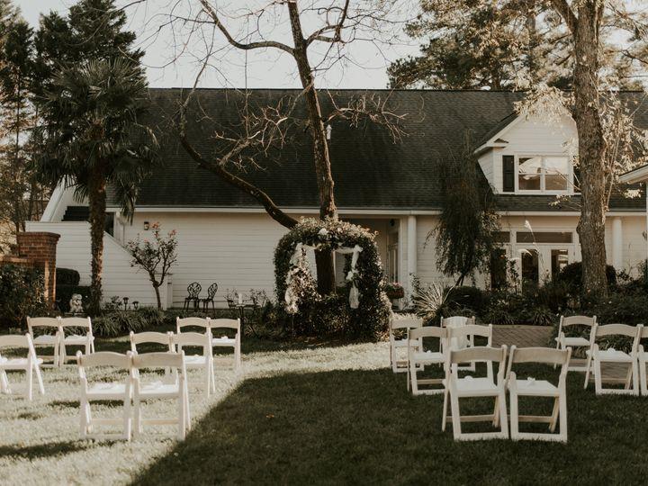 Tmx Me 004 51 1895563 161237726030637 Raleigh, NC wedding photography