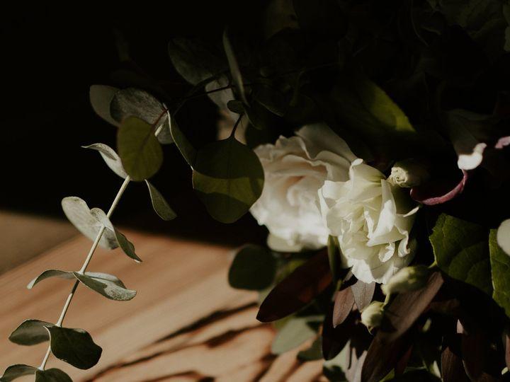 Tmx Me 012 51 1895563 161237725370136 Raleigh, NC wedding photography