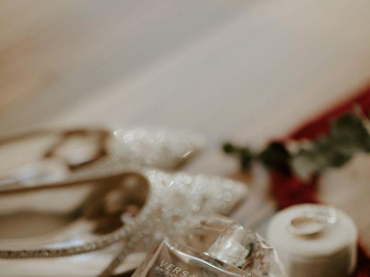 Tmx Me 018 51 1895563 161237725243789 Raleigh, NC wedding photography