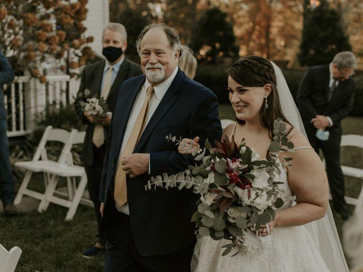 Tmx Me 148 51 1895563 161237726587964 Raleigh, NC wedding photography