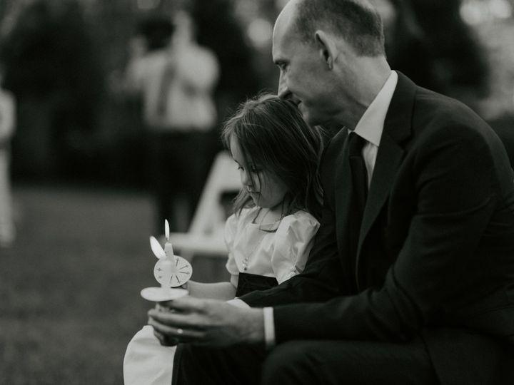 Tmx Me 191 51 1895563 161237727986640 Raleigh, NC wedding photography