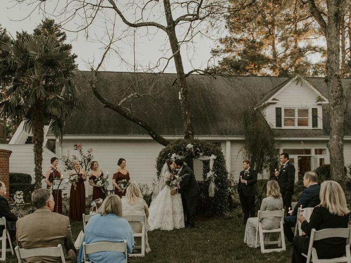 Tmx Me 195 51 1895563 161237727836554 Raleigh, NC wedding photography