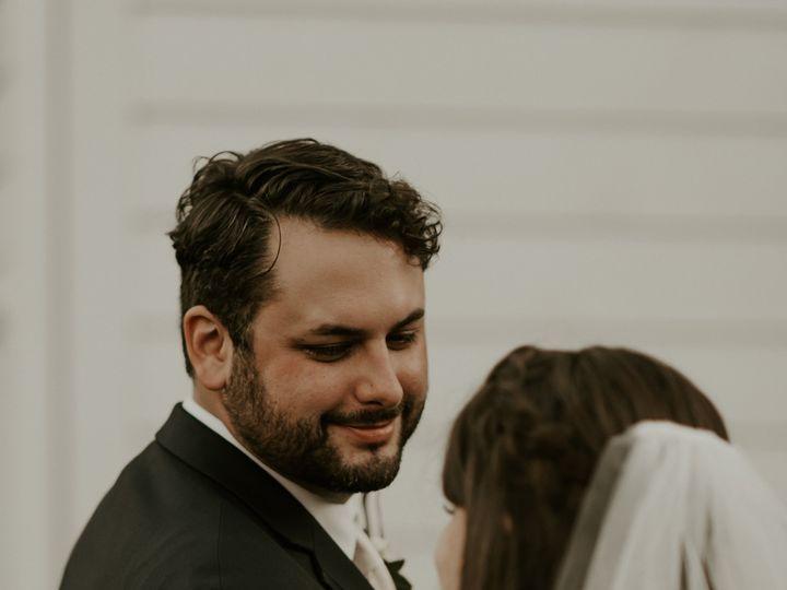 Tmx Me 319 51 1895563 161237727138373 Raleigh, NC wedding photography