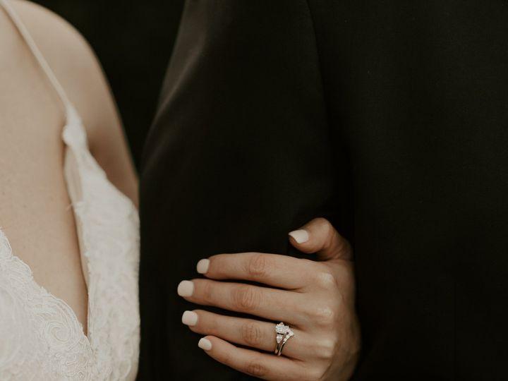 Tmx Me 321 51 1895563 161237728550946 Raleigh, NC wedding photography