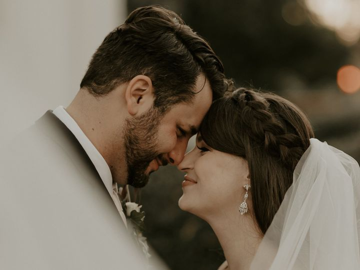 Tmx Me 326 51 1895563 161237728556662 Raleigh, NC wedding photography