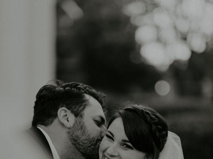 Tmx Me 332 51 1895563 161237728475385 Raleigh, NC wedding photography