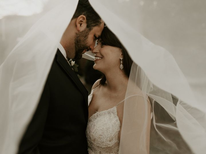 Tmx Me 333 51 1895563 161237728437554 Raleigh, NC wedding photography