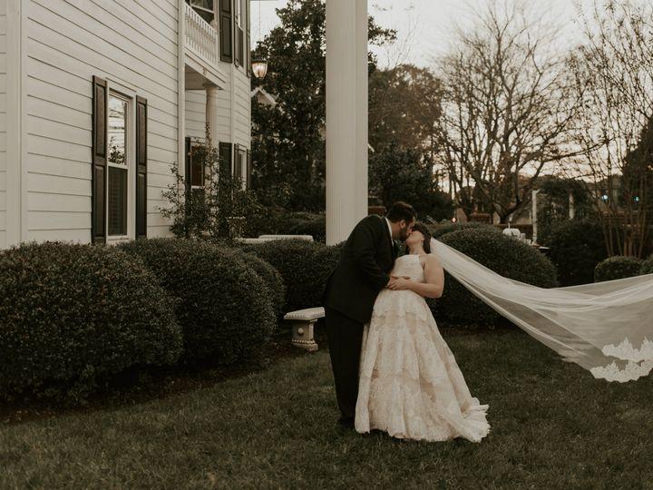 Tmx Me 338 51 1895563 161237728412293 Raleigh, NC wedding photography