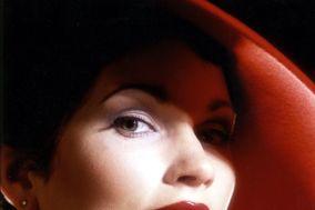 Susan Rogan Cosmetics