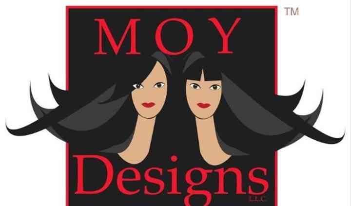 Moy Designs LLC