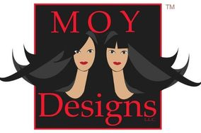 Moy Designs LLC