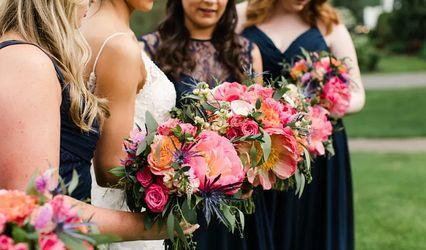 Foote Florals LLC