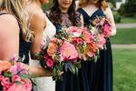 Foote Florals LLC image